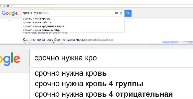 Втб-24 онлайн кредит наличными иваново